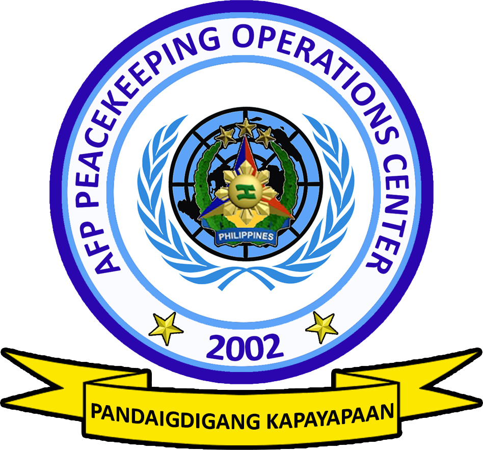 AFP_Peacekeeping_Operations_Center