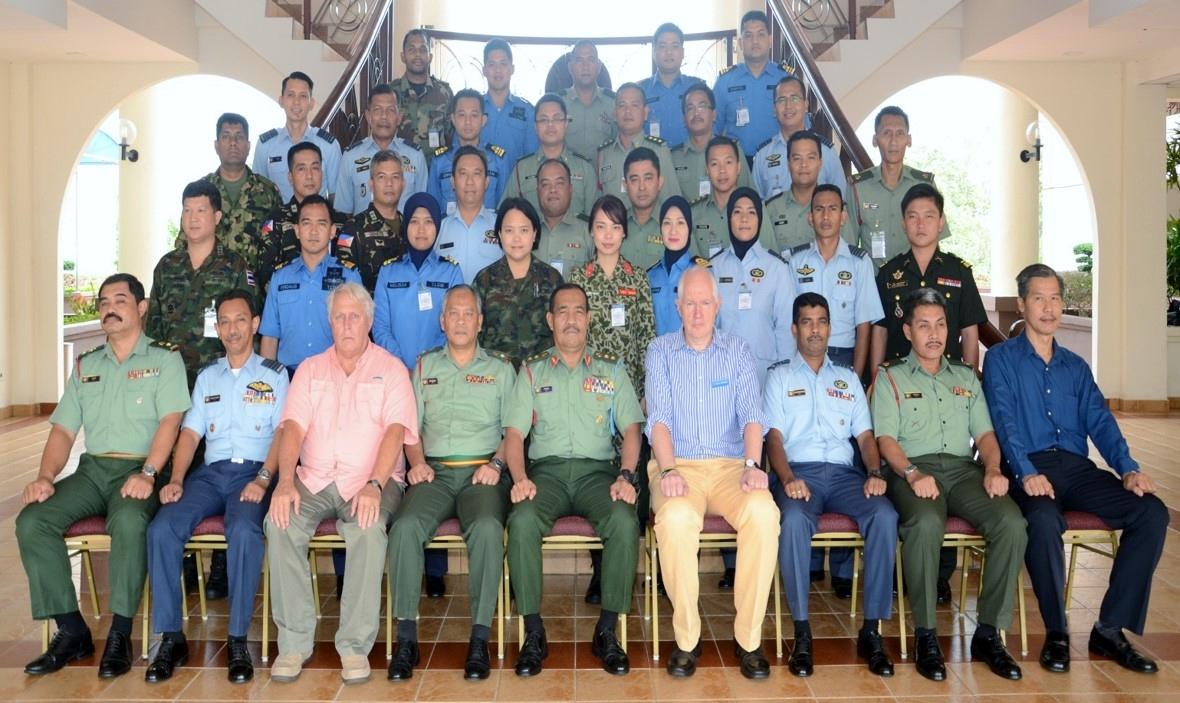 POC TOT Malaysia June 2015