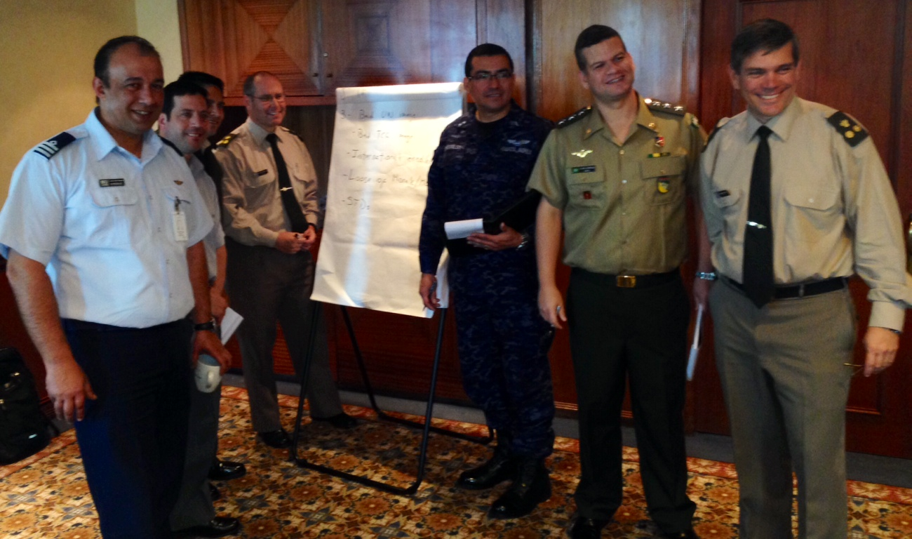 child-protection-pilot-course-in-montevideo