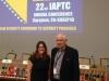 IAPTC Sarajevo 2016