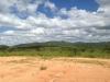 Zambia Down range