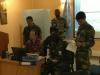 Nairobi Training