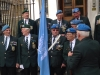 irish-army-peacekeepers-outside-rusi