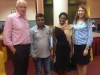 with-colleagues-from-save-the-children-india-and-un-dpko-child-protection