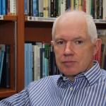 KPC Director: Julian Bower